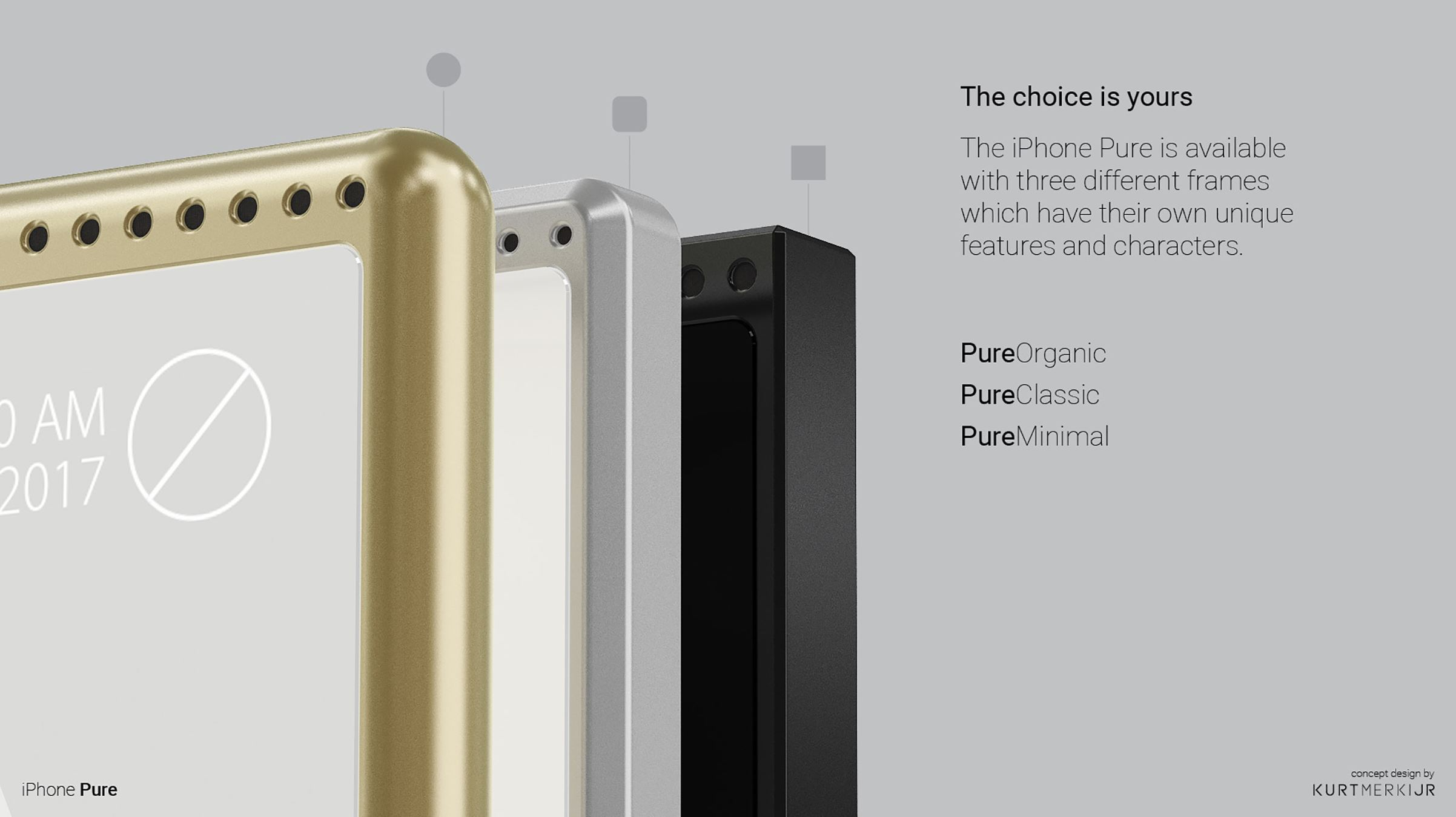 iPhone Pure by KMJ_HIGH RES6.jpg
